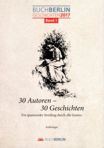 BuchBerlin Anthologie-Cover 2017