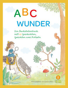 Cover ABC Wunder